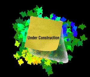 Αποτέλεσμα εικόνας για garden under construction